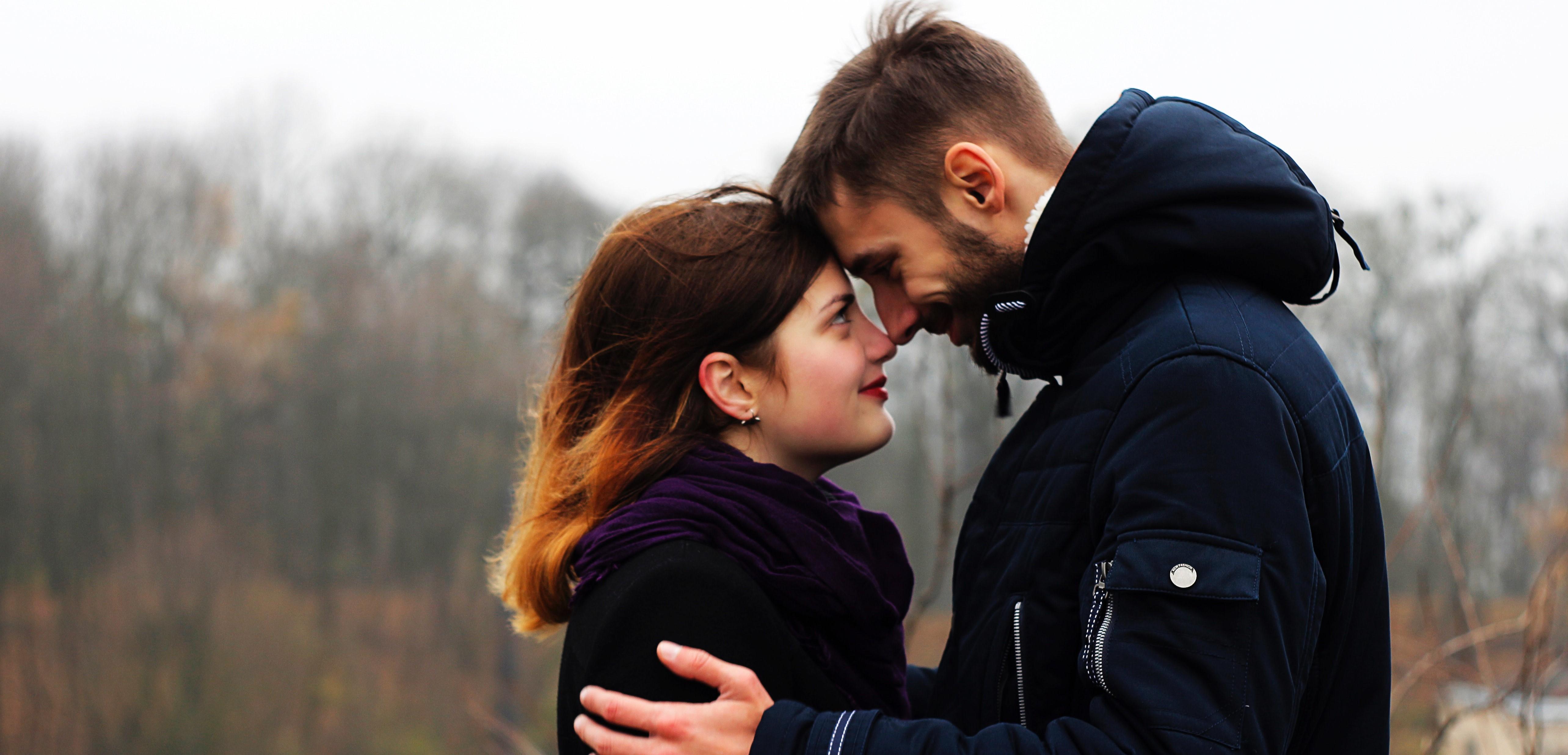 3 conseils pour une sexualité épanouie dans le couple