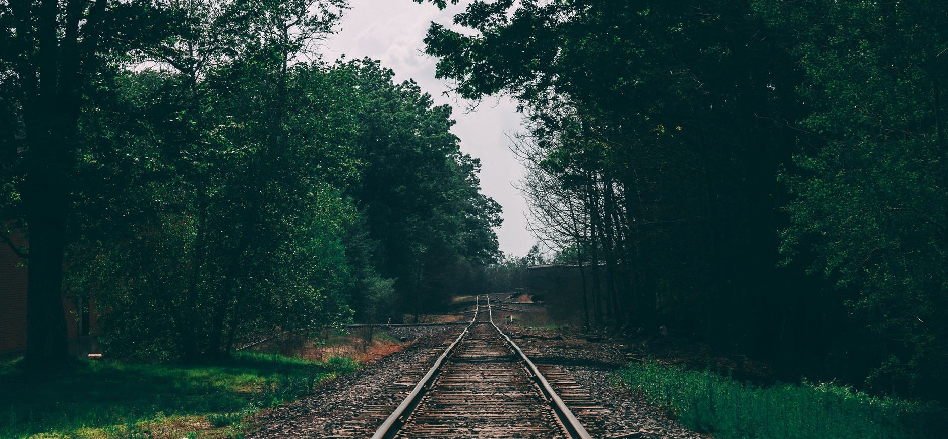 Promenade et psychisme