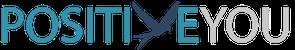 py-logo-small