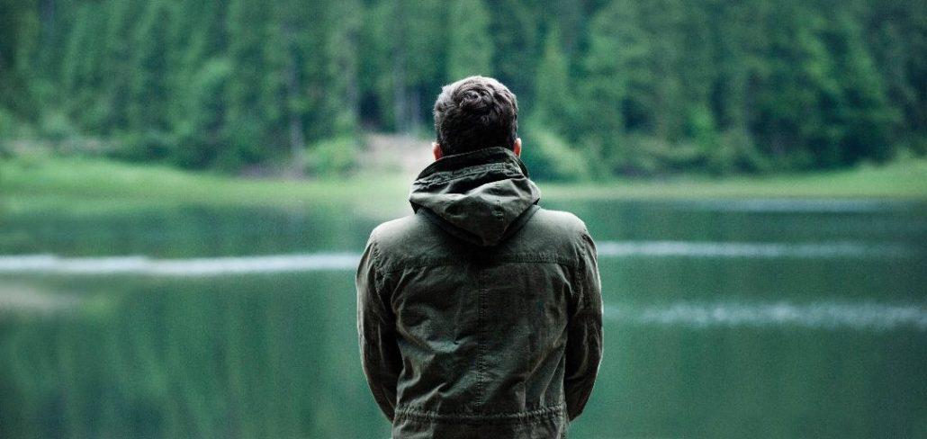 Réflexion sur le sens de nos émotions
