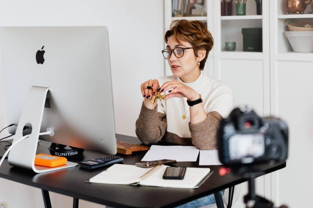 comment les psychologues peuvent aider les entreprises