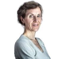 Anne Bouillot
