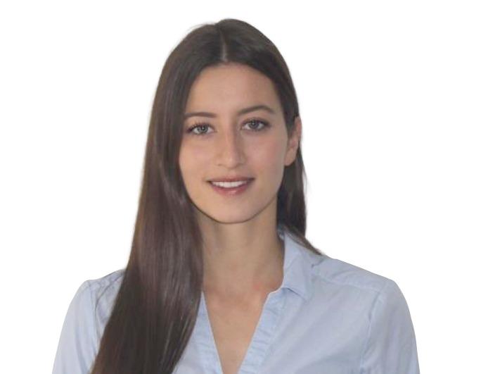 Anne-Lise Lambert