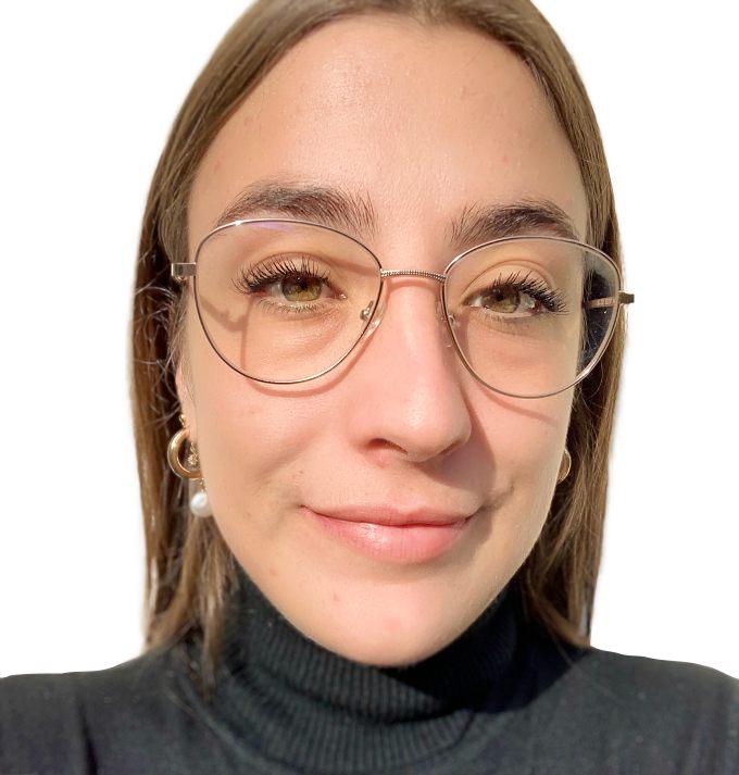 Charlotte Maurin