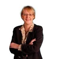 Elisabeth De Visme