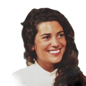 Julie Teodoro