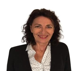 Nathalie Sattler