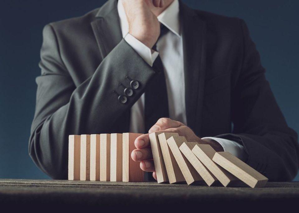 Comment gérer une situation de crise en entreprise ?