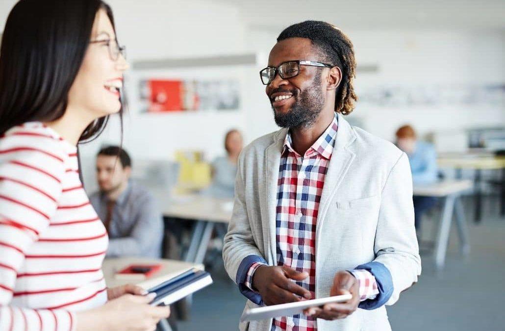 Les entreprises doivent cultiver leur intelligence émotionnelle