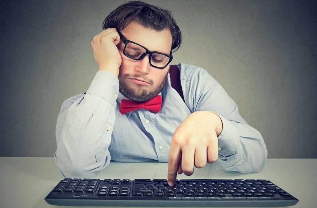 Je remets tout au lendemain : comment arrêter de procrastiner ?