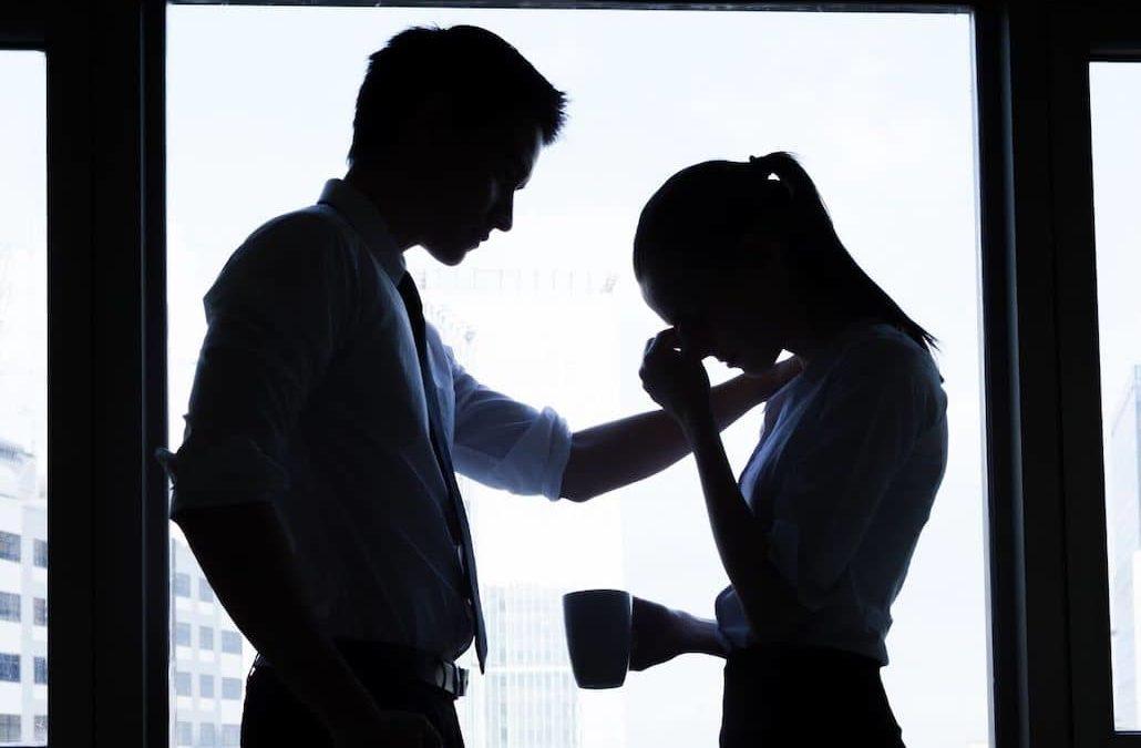 Quels sont les risques psychosociaux et comment les prévenir ?