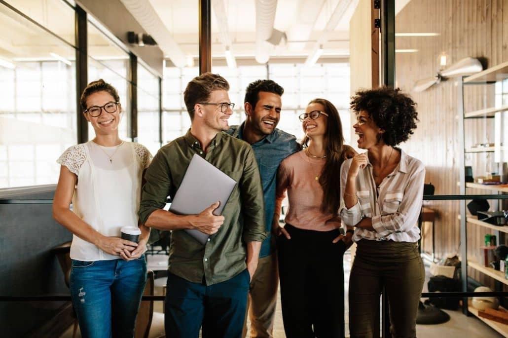 Comment améliorer la qualité de vie au travail ?