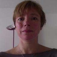Claire Verplanken