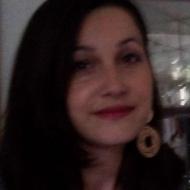Anne belle Lopes