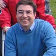 Jean-Pol Crépin