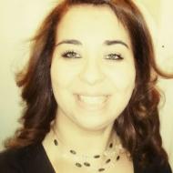 Sabrina BOUSSAID