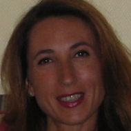 Nathalie AULBERT BAILLY