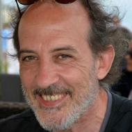 Dominic Anton